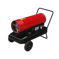 Buy cheap 20KW Thermostat Diesel Space Heater from wholesalers