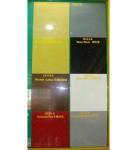 Buy cheap Quartz Stone , Engineered Quartz Stone, Quartz Tiles, Quartz Flooring from wholesalers