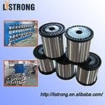 China Tinned Copper clad Aluminum Magnesium wire(Tinned CCAM wire) on sale
