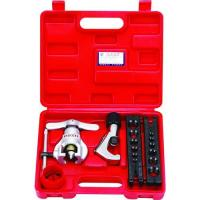 Buy cheap Flaring Tool from wholesalers