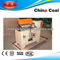 Wholesale Paper Core Cutting Machine small paper roll cutting machine from china suppliers