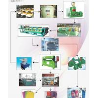 Buy cheap EVA Foam Products Production Line from wholesalers