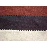 Wholesale WARP KNIT FABRIC from china suppliers