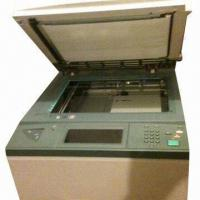 Buy cheap Refurbished Xerox DocuColor Large Format Color Copier Machine, Digital Duplicator CD Stencil, NEW  from wholesalers