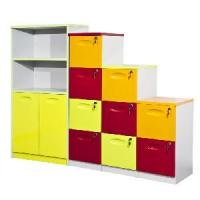 Buy cheap Nursery School Cabinet (ST-14A 1) from wholesalers