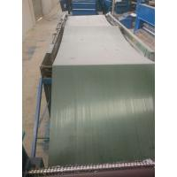 High Speed Felt Making Machine , Geotextile Production Line With Low Consumption Manufactures