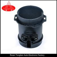 Buy cheap Mass Air Flow mete0280217814The Best Quality Of Mass Air Sensor 13621433567 from wholesalers
