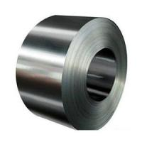 Buy cheap MIRROR Vibration 430 Stainless Steel Sheet Sheet Coil Low Alloy For Structural Decoration from wholesalers