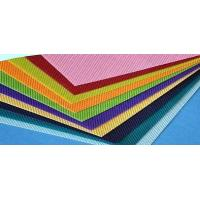 Buy cheap Durable Laminated Non Woven Fabric Polypropylene Nonwoven Cloth Waterproof from wholesalers