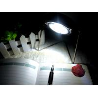 Buy cheap Mini Solar Lamp with Lithium polymer from wholesalers