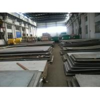 Embossed Aisi 430 Stainless Steel Metal Sheet Building Construction Manufactures