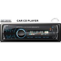 Buy cheap 1 din car cd player from wholesalers