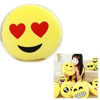Buy cheap Emoji pillow  Emoji cushion product