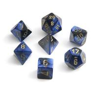 Buy cheap bulk games dice sets for sale,best quality with best price  from wholesalers