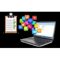Buy cheap School Computer Lab Help Desk Software - Computer System Instant Restore Antivirus from wholesalers