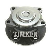 Buy cheap Wheel Bearing and Hub Assembly Rear TIMKEN HA590389 fits 01-09 Volvo S60 from wholesalers
