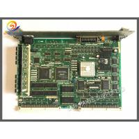 Buy cheap Original New / Used SMT Machine Parts Panasonic Cm402 Cm602 CPU Board N610087118AA KXFE00F3A00 from wholesalers