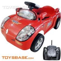 China Ride on Car,RC Baby Car,Children Car,Ride On Jeep,Ride on toys car ZTL83542 on sale
