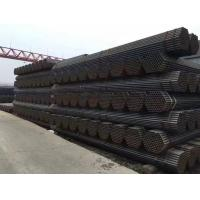 Buy cheap 13CrMo4-5/1.7335 Chrome Moly Steel Pipe Alloy Cold Drawn Techique Random Lenth from wholesalers