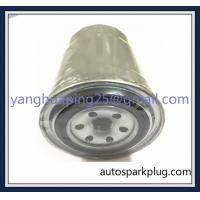 Buy cheap Factory Selling Auto Parts Engine Fuel Filter OEM 16405-02n0a Use for Japan Car from wholesalers