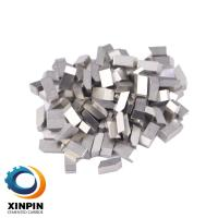 Buy cheap Wood Cutting Tungsten Carbide Tip Non - Ferrous Metal Or Alloy Cutter from wholesalers
