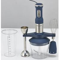 China 2015The most fire smoothie blender reviews, commercial hand blender, small blender on sale
