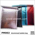 Buy cheap Aluminum foil bubble bag from wholesalers