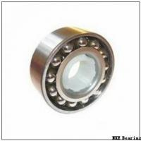 Buy cheap 190 mm x 340 mm x 92 mm NKE NU2238-E-MPA cylindrical roller bearings from wholesalers