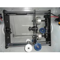 Wholesale frame type Φ650 cable twisting machine from china suppliers