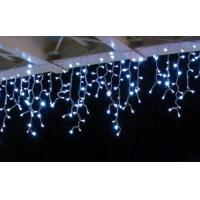 China LED Icicle Light with White LED and Connectable on sale