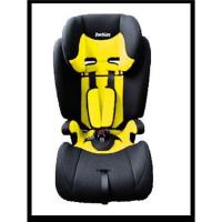 Buy cheap baby car seat racing carrier from wholesalers