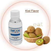 Buy cheap Tiki Juice Flavor Concerntrated Fruit Flavour for DIY Vape Juice, eliquid with MSDS COA from wholesalers