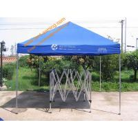 Commercial Waterproof  instant Easy Up Tent  Aluminum Folding Gazebo Tent