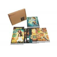 Buy cheap Yoga Fitness Workout DVD Country Heat Mash Up , Home Full Body Workout Dvd from wholesalers