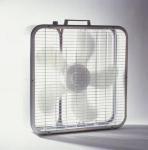 Buy cheap 16 18 20 powerful metal floor fan from wholesalers