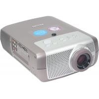 Wholesale NEW 2200 Lumens LCD Projector (World Cup) from china suppliers