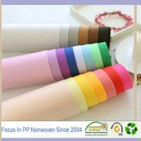 Wholesale sofine TOP 10 Nonwoven polypropylene fabric material suppliers from china suppliers