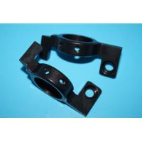 Buy cheap C3.011.129,C3.011.130, gripper stop,parts for offset printing machines from wholesalers