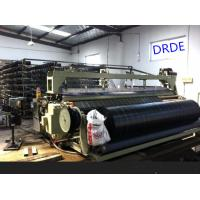 Buy cheap SD6122 WATER POWERED LOOM WEAVING LANDSCAPE FABRIC from wholesalers