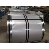 Buy cheap Hot Rolled Metal 10MM Polished Stainless Steel Plate 201 304 430 ASTM JIS from wholesalers