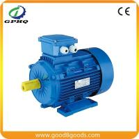 China GPHQ  MS   three phase induction motor on sale