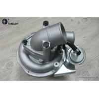Nissan Truck HT12-19 Turbo On A Diesel Engine 144119S000 047-282 Turbocharger For ZD30 EFI Engine Manufactures