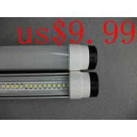 Buy cheap LED Tube Light from wholesalers