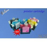 Buy cheap 6 Color Compatible Printer Ink Tank BCI1411 With Chip For Canon W7200 W8200 W8400 Large Format Ink Cartridge from wholesalers