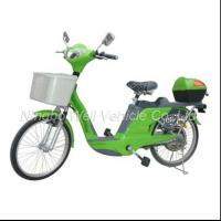 Wholesale 36V 300W Elcetric Scooter from china suppliers