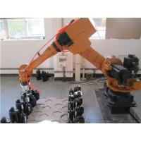 Wholesale Industrial Automation Robot from china suppliers