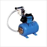 Buy cheap 20L air Pressure Tank from wholesalers