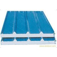 Buy cheap xps sandwich panel from wholesalers