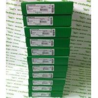 Buy cheap 140DDO36400 from wholesalers
