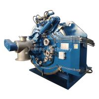 Buy cheap Continuous automatic good quality peeler centrifuge for corn starch from wholesalers